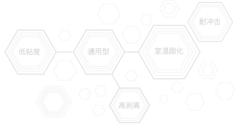 495网站详情_03.jpg